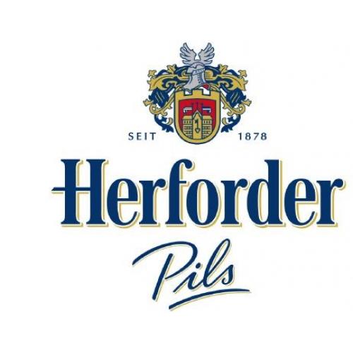 556_0_Herforder-Pils-20-l__herforder-500x500