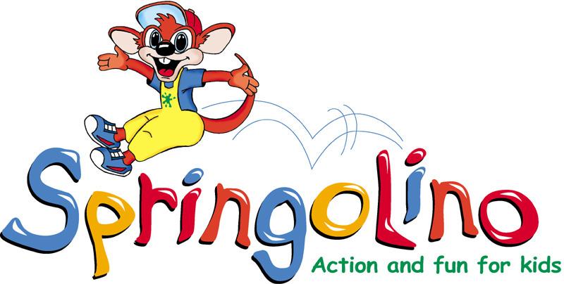 springolino-logo2
