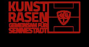 logo_kunstrasen_transparent_snipped_Dabei_zwei farben_klein