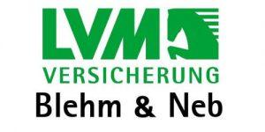 LVM Blehm & Neb