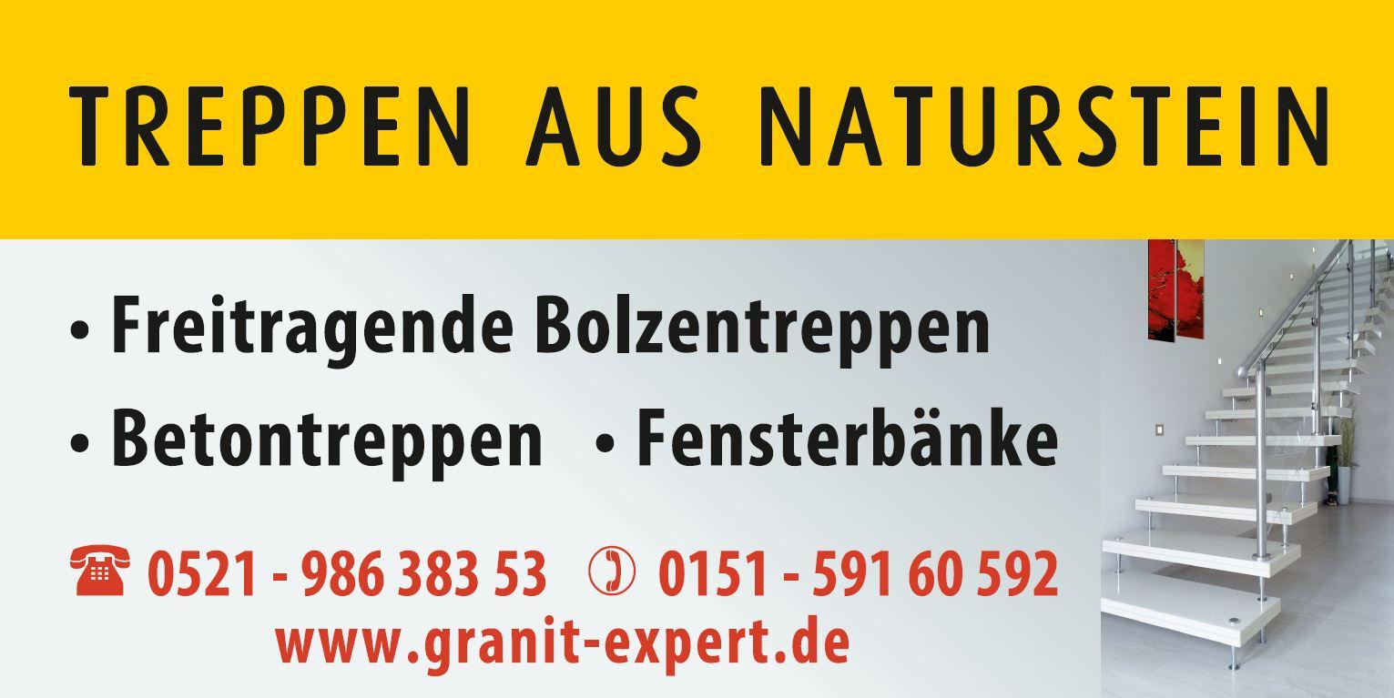 granit-expert